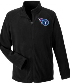 Private: Tennessee Titans Microfleece