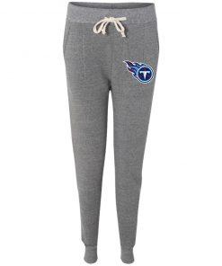Private: Tennessee Titans Ladies' Fleece Jogger
