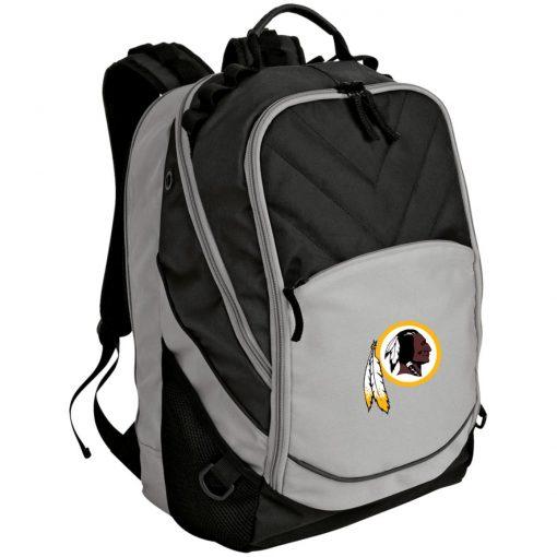 Private: Washington Redskins Laptop Computer Backpack