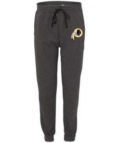Private: Washington Redskins Adult Fleece Joggers