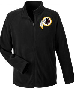 Private: Washington Redskins Microfleece