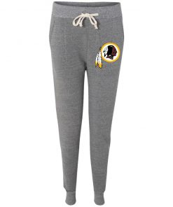 Private: Washington Redskins Ladies' Fleece Jogger
