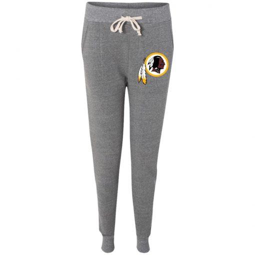 Private: Washington Redskins Ladies' Fleece Jogger